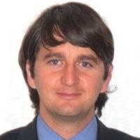 Borut Del Fabbro, PhD