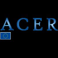 PESEM: Identifikacija potrebnih podatkov za spremljanje in nadzor energetskih trgov
