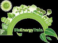 BET: BioEnergyTrain