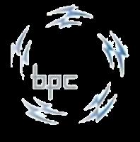 7. Balkanska elektroenergetska konferenca BPC 2008