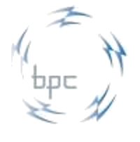7th Balkan Power Conference BPC 2008