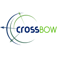 CROSSBOW: CROSS BOrder management of variable renewable energies and storage units enabling a transnational Wholesale market