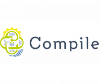 COMPILE: Integrating Community Power In Energy Islands