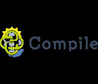 COMPILE: Oblikovanje energetskih otokov z vključevanjem skupnosti