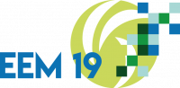 16th International Conference on the European Energy Market