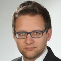 dr. Gregor Taljan