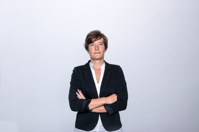 Marjana Harej, M.BS.
