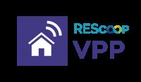 REScoopVPP: Grajenje pametnega ekosistema za energetske skupnosti