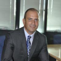 dr. Tomaž Štokelj