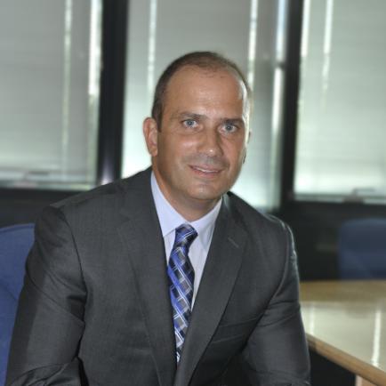 Tomaž Štokelj, PhD