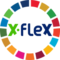 X-FLEX: Integrated energy solutions and new market mechanisms for an eXtended FLEXibility of the European grid