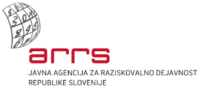 CRP – Development of production optimization of the Sava HP plant and NP plant Krško