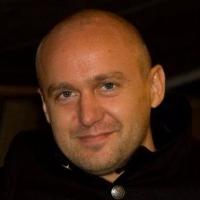 Martin Povh, PhD